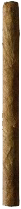 Mini Cigarillo Collection 2 Yellow Tin of 10