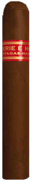 Partagas Serie E No.2 Travel Humidor 2015