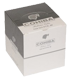 Cohiba Mini Ban White Cube of 5 packs of 20