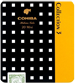 Cohiba Mini Collection 3 Yellow Top Black 2014 pack of 20 2014