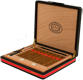 Limitada Partagas Serie E No.2 Travel Humidor 2015