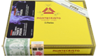 Montecristo Purito box of 25