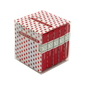 Romeo Y Julieta Mini Ban Cube of 5 packs of 20