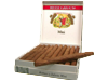 Romeo Y Julieta Mini Tin of 20 2014
